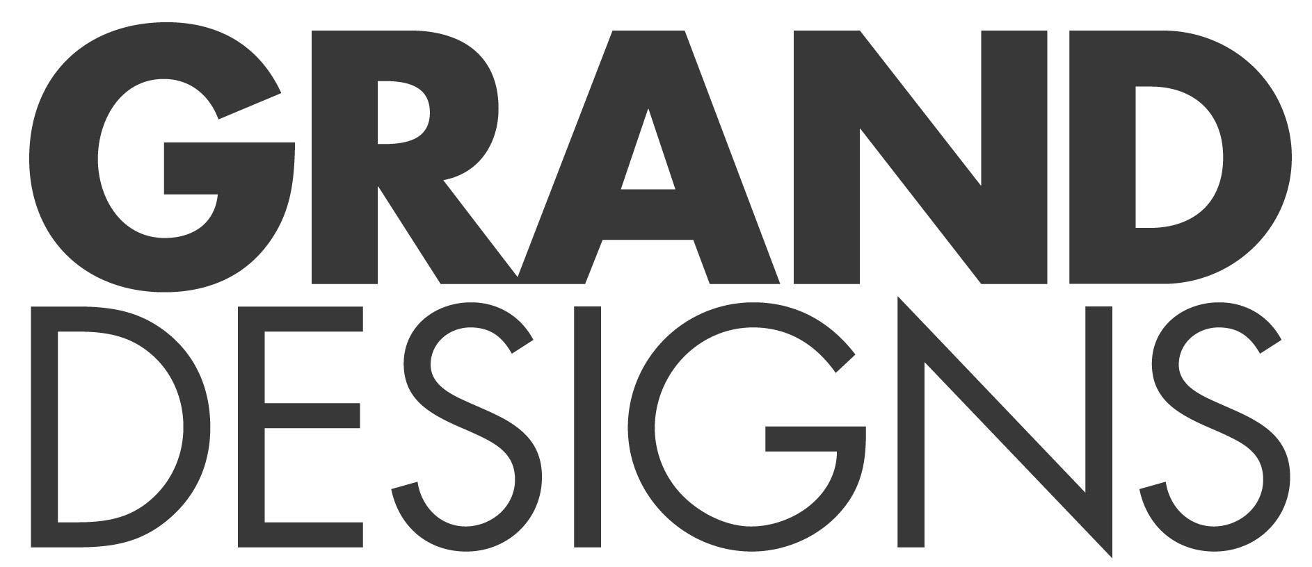 2020 architects grand designs