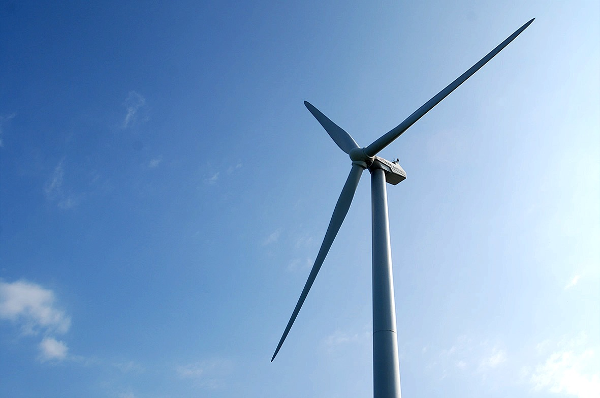 Guide to the Pitfalls of Wind Turbines - 2020 Architects