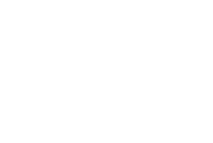 white rock construction