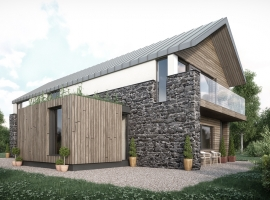 Loughview Project