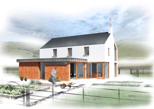 2020 Architects Pre Designed HomesAmazing Pre Designed Homes Ideas   Best idea home design  . Pre Designed Homes. Home Design Ideas
