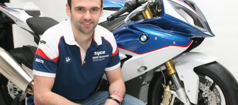 TAS Racing launch TYCO BMW for 2015 season