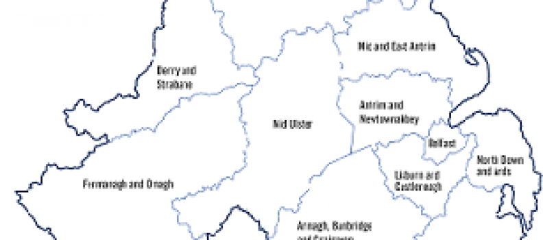 Mid-Ulster land consultation draws to close