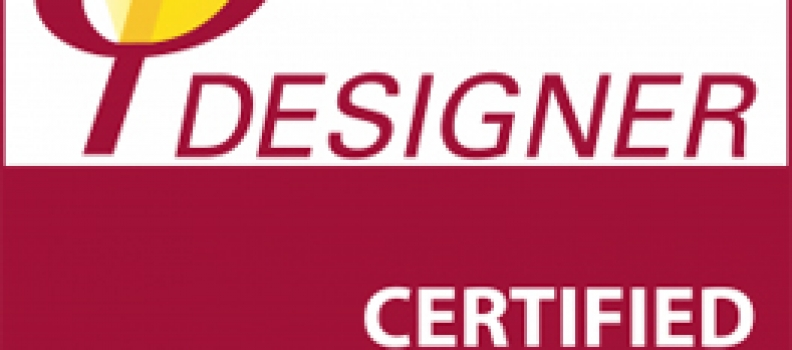 2020 Architects – certified Passive House designers