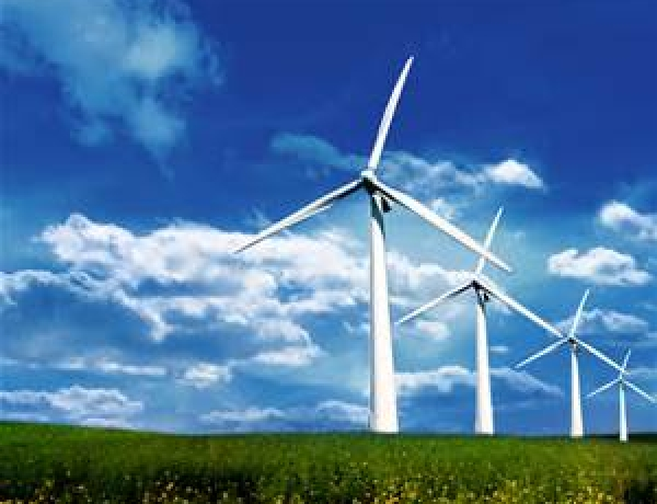 Turbine upgrade deadline approaching