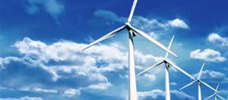 Turbine upgrade deadline approaching