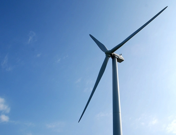 Guide to the Pitfalls of Wind Turbines